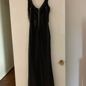 Nordstrom dress size m new